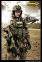1/6 Very Hot Military Set - PMC Private Military Contractor New Version