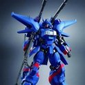 BANDAI SOUL OF CHOGOKIN SPEC XS-14 XD-02 14 DRAGINAR 2 FIGURE PA AQ1084