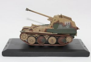 21st ULTIMATE SOLDIER German Tank MARDER IIIM SD.KFZ. 139 #A 1/48