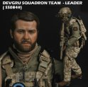 Soldier Story 1/6 scale Zero Dark Thirty-DEVGRU Squadron Team Leader