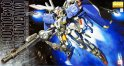 Bandai MSA-0011[Ext] Ex-S Gundam MG 1/100 MODEL KIT