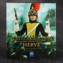 DID NAPOLEONIC FRENCH DRAGOON HERVÉ 1/6 Figure IN STOCK