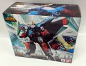 Bandai Gaofighgar The King of Braves Super Robot Chogokin Diecast Action Figure