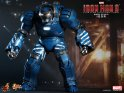 Hot Toys 1/6 MMS215 - Iron Man 3: Igor Mark XXXVIII 38 IN STOCK
